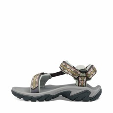 Teva Women's Terra Fi Sandal