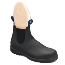 Blundstone 566- Winter Waterproof