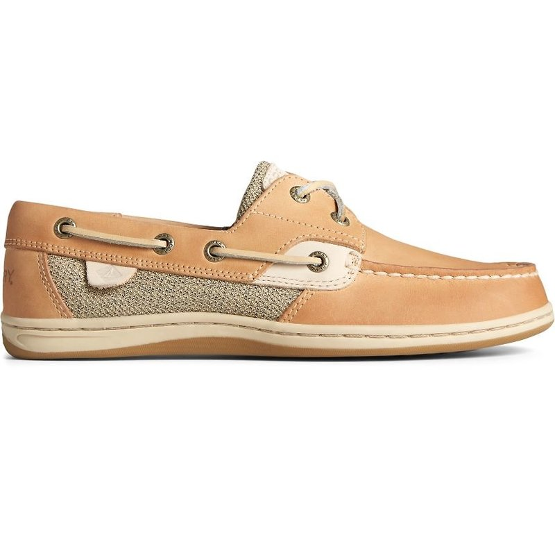 Sperry Top Siders Women's KoiFish
