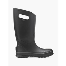 Bogs Men's Rainboot