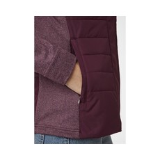 Helly Hansen Women's Astra Jacket