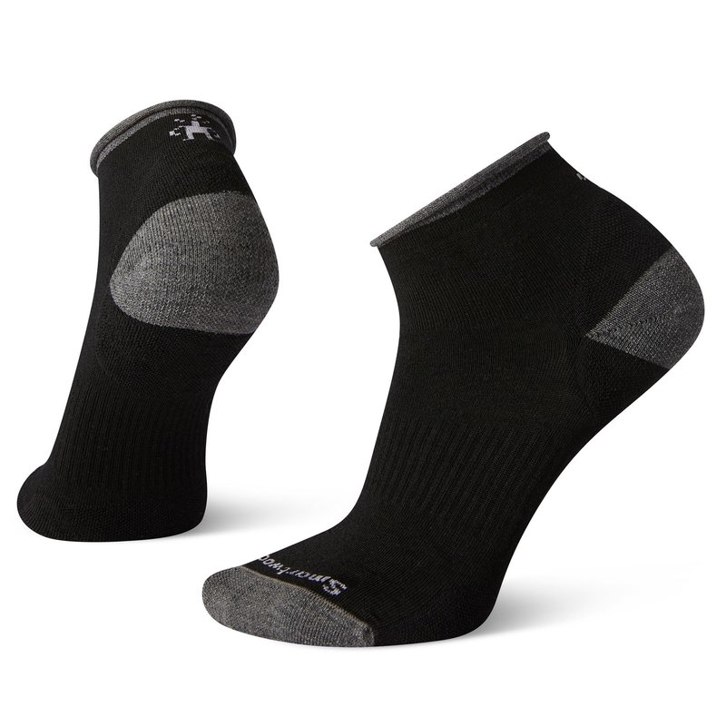 Smartwool Women's Basic Ankle Boot