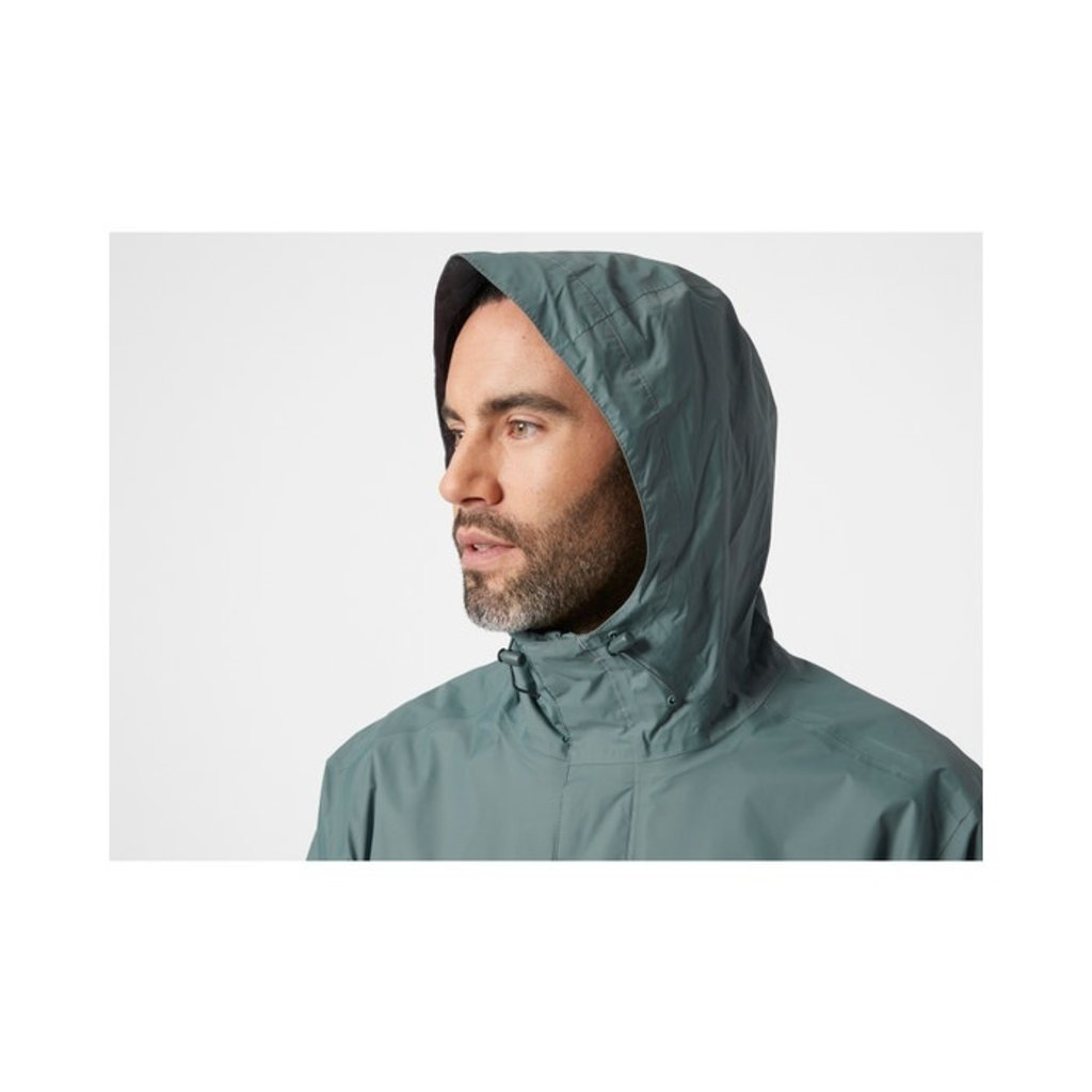 Helly Hansen Men's Loke Jacket