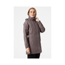 Helly Hansen Women's Aden Insulated Coat