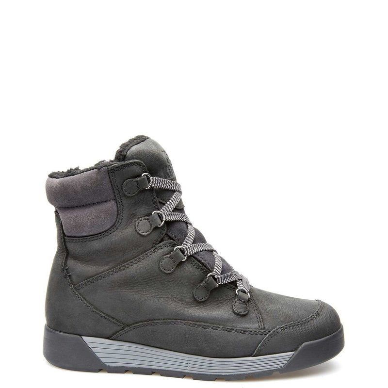 Kodiak Women's Claresholm Boot