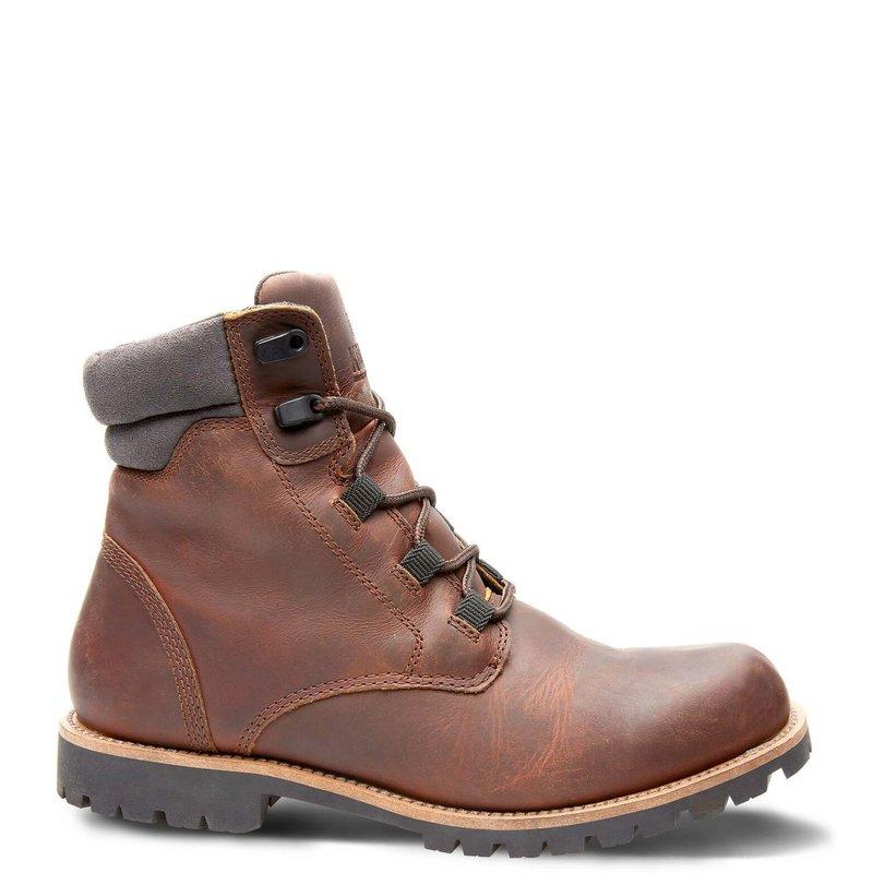 Kodiak Men's 6 inch Moncton Boot