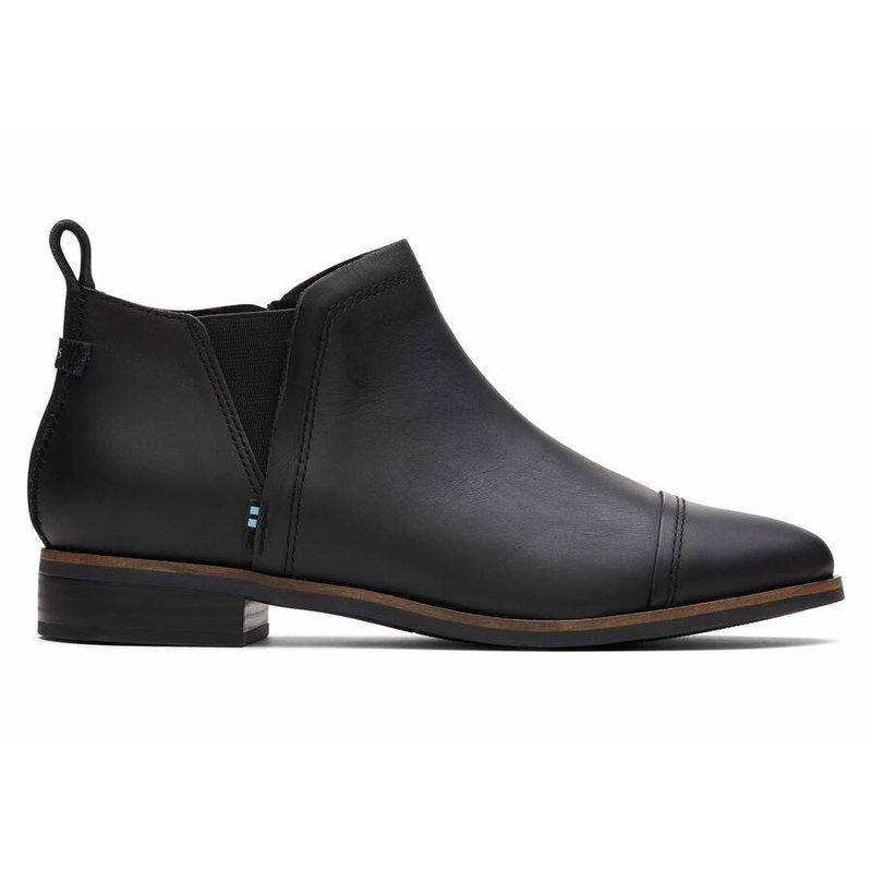 TOMS Women's  Reese Boot