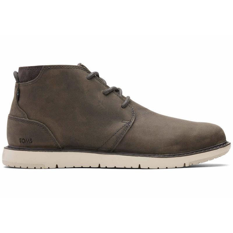 TOMS Men's Navi Boot