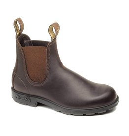 Blundstone Original Brown 500