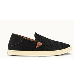 OluKai Women's Pehuea - SP17