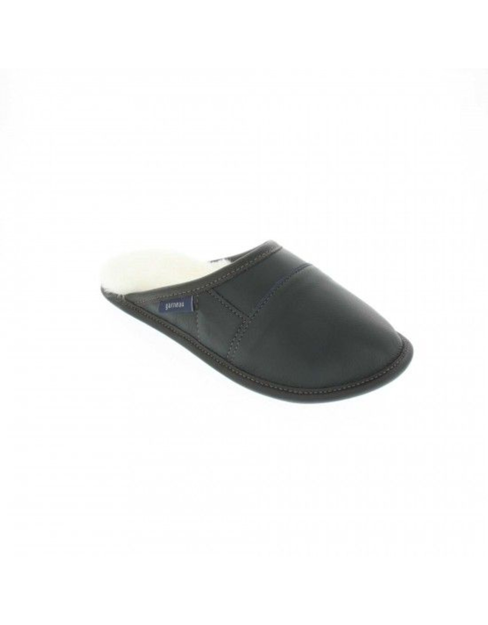 Garneau Men's Leather Slip On - More Colours Available