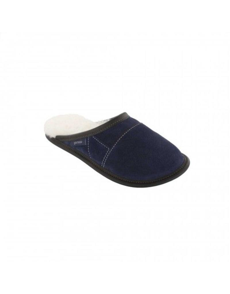Garneau Women's Ladies Suede Slip On - More Colours Available