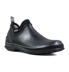Bogs Men's Urban Farmer - FA17