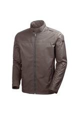Helly Hansen Men's Derry Jacket SP17