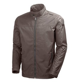 Helly Hansen Men's Derry Jacket SP17