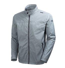 Helly Hansen Men's Derry Jacket SP16