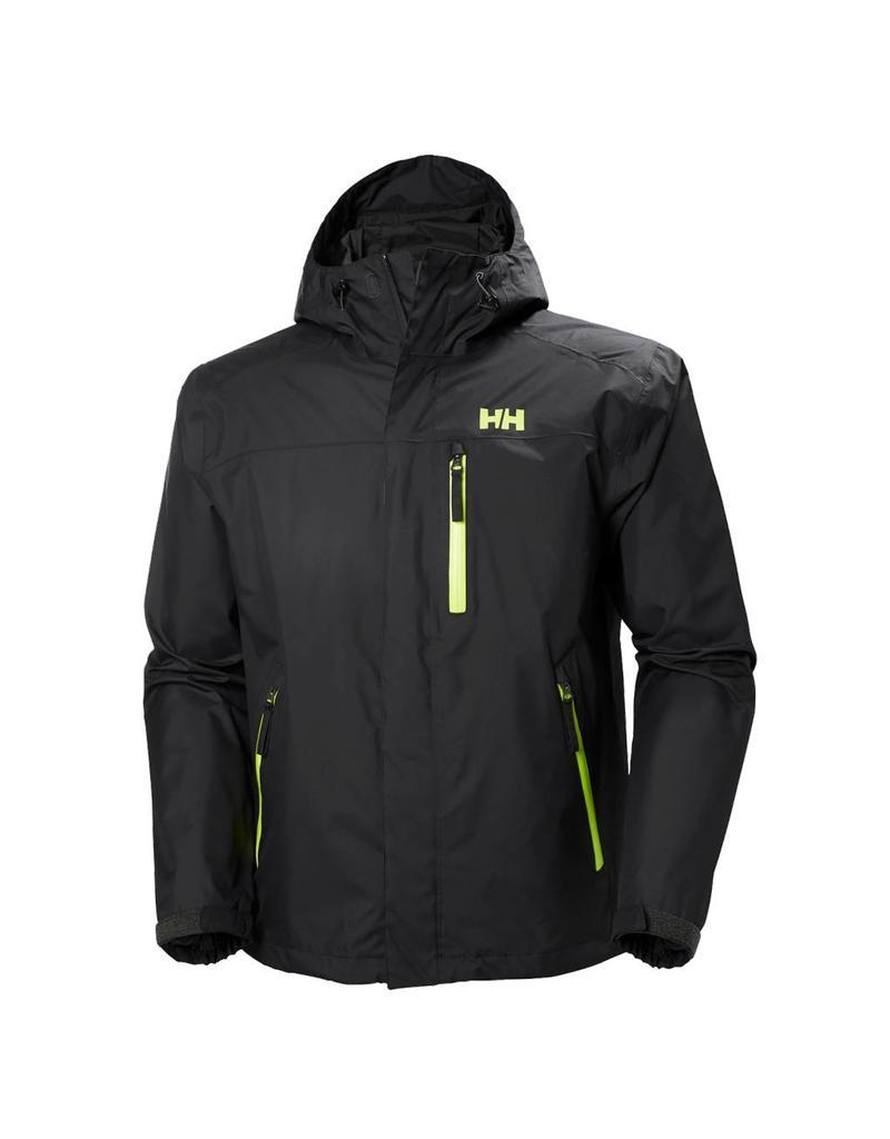 Helly Hansen Men's Vancouver Jacket SP17