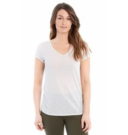Lole Women's Esha Top - SP17