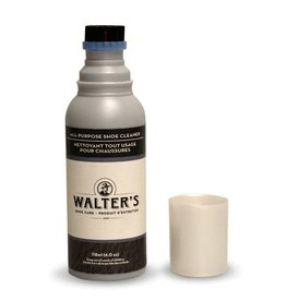 Walters Shoe Care Walters All Purpose Shoe Cleaner