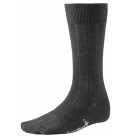 Smartwool Men's City Slicker FA17