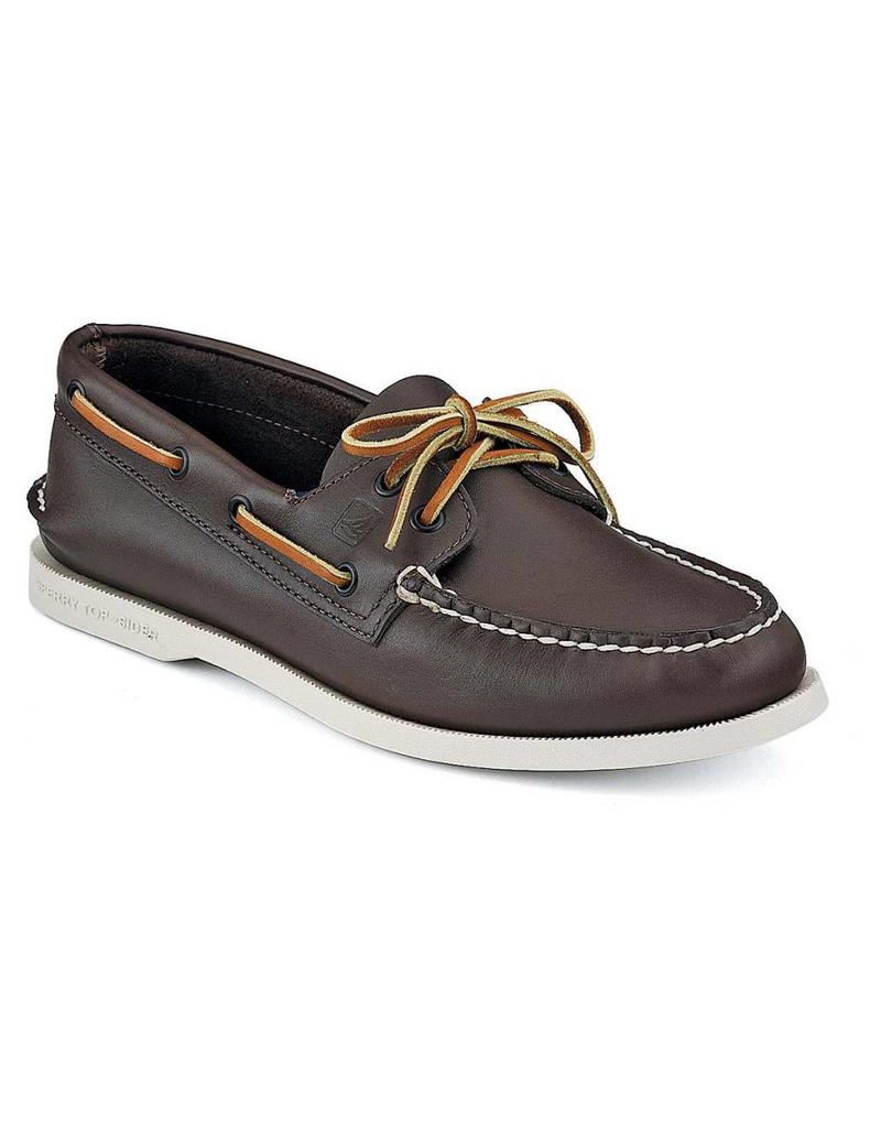 Sperry Top Siders Men's Authentic Original SP16/SP17