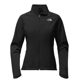 The North Face Women's Apex Bionic 2 Jkt - FA17