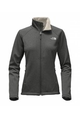 The North Face Women's Canyonwall Jacket SP17