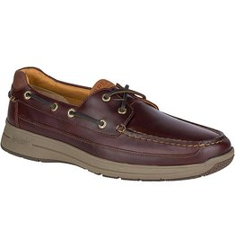 Sperry Top Siders Men's Gold Boat Lite ASV - SP17