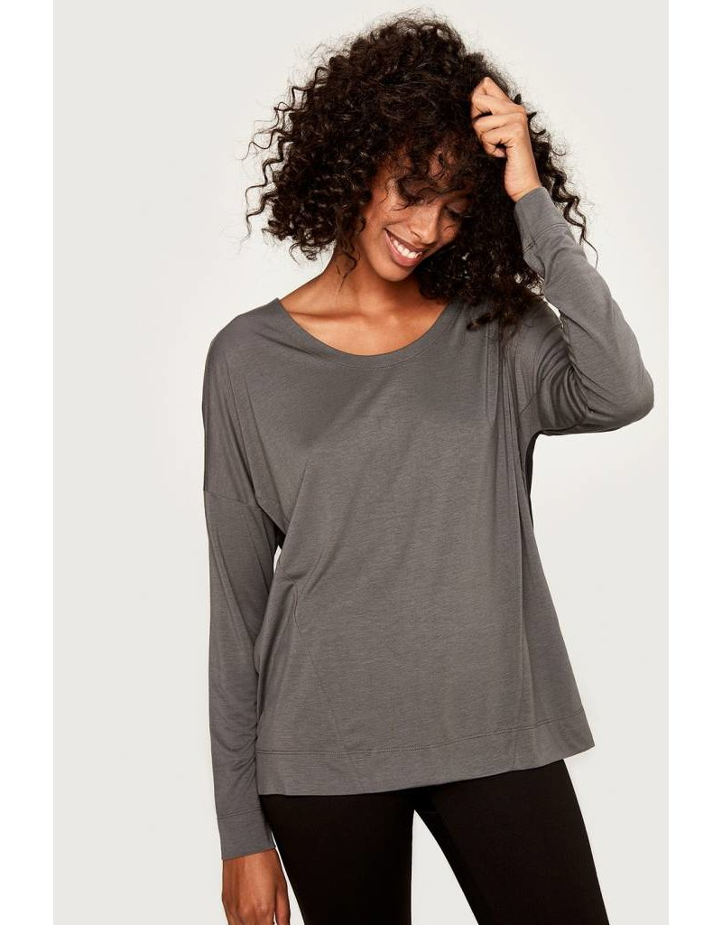 Lole Women's Able Top - FA17