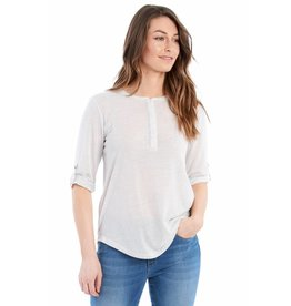 Lole Women's Edie Top - SP17