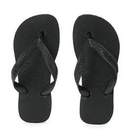 3cb8c93c51bd62 Havaianas - Red Sky Clothing and Footwear