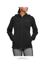 The North Face Women's Allproof Stretch - SP18