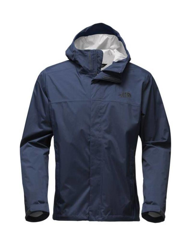 The North Face Men's Venture 2 Jacket - SP18