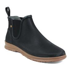 Bogs Women's Sweet Pea Boot