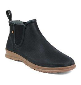 Bogs Women's Sweet Pea Boot - 19AF