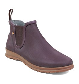 Bogs Women's Sweet Pea Boot - FA18