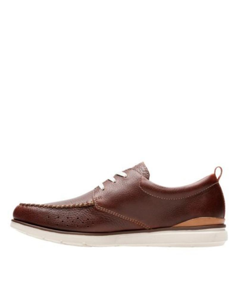 Clarks Men's Edgewood Mix - SP18