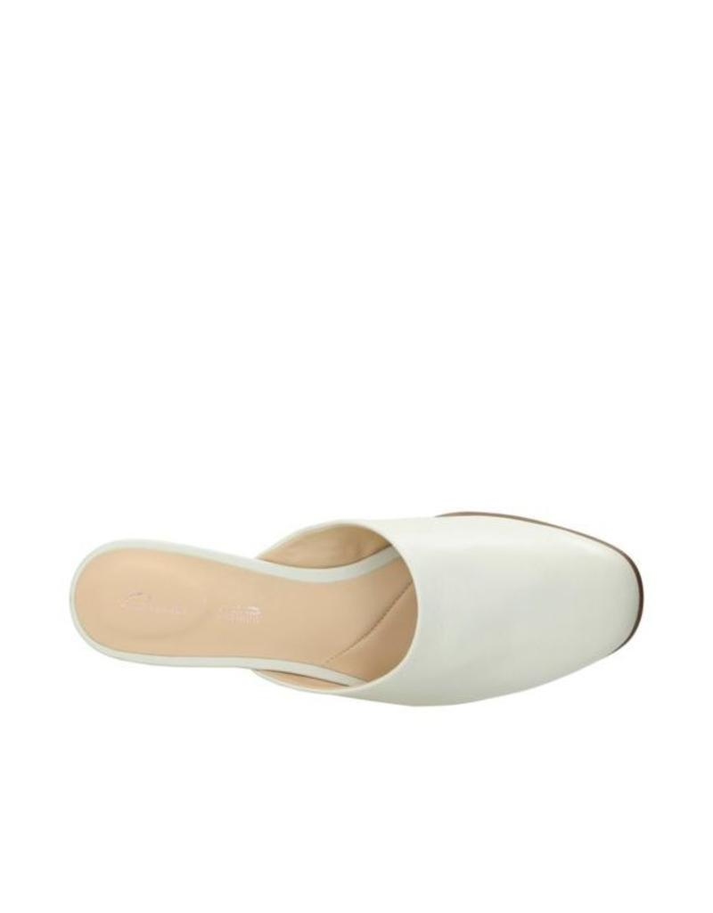 Clarks Women's Pure Blush - SP18