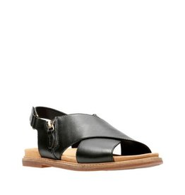 Clarks Women's Corsio Calm - SP18