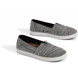 TOMS Women's Avalon Slip-Ons - SP18