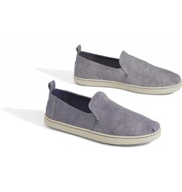 TOMS Women's Deconstructed Alpargatas - SP18