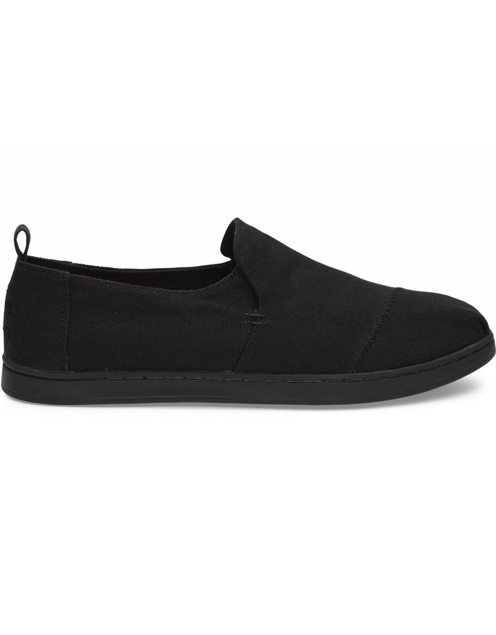TOMS Men's Deconstructed Alpargatas - SP18