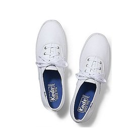 Keds Women's Champion Oxford CVO - SP19