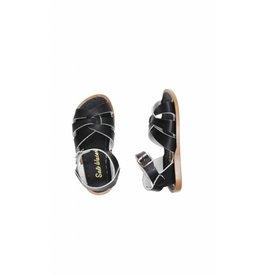 "Salt Water Sandals Women's ""The Original"" - SP19"