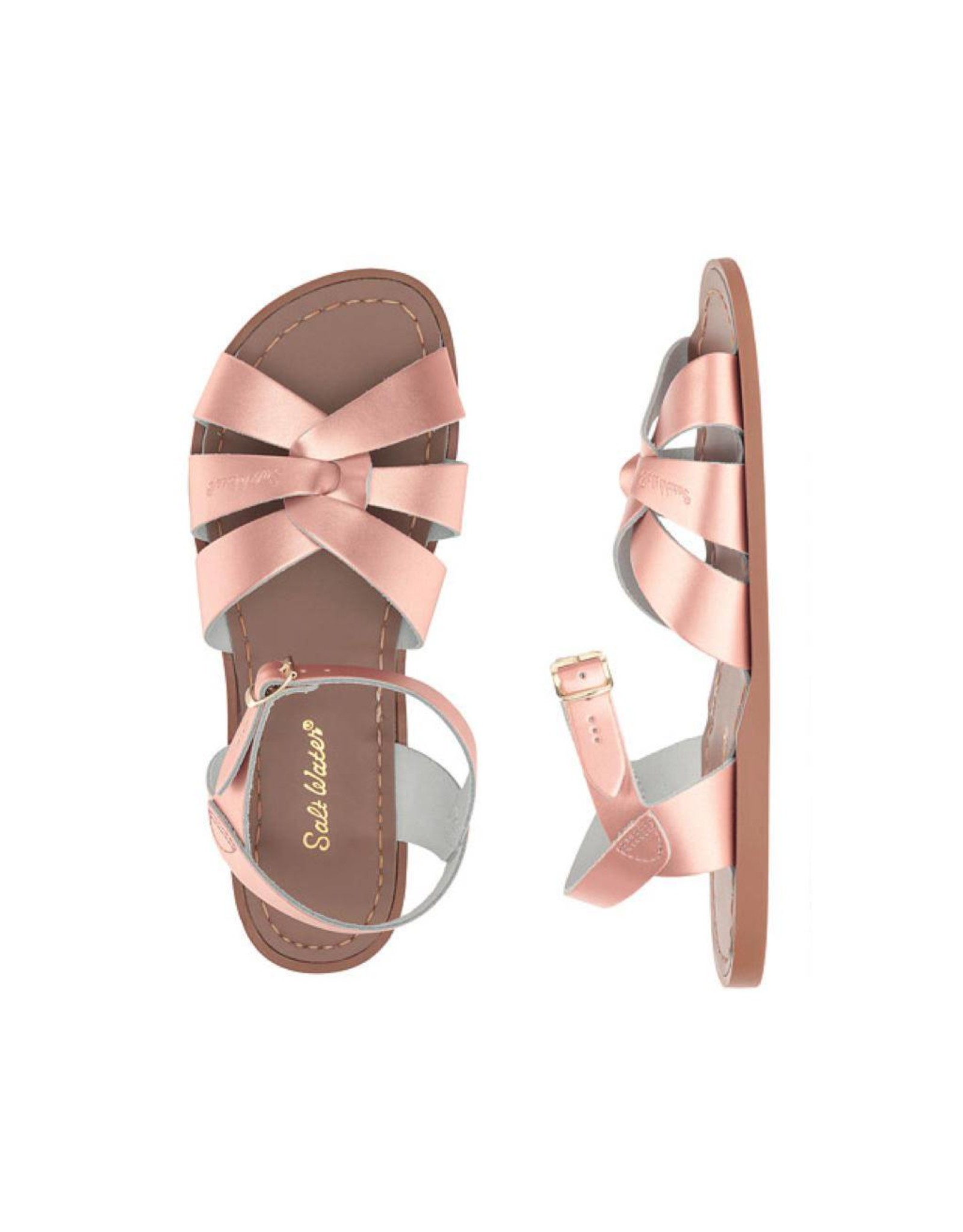 "Salt Water Sandals Women's ""The Original"" - SP19"