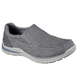 Skechers Men's Superior 2.0 - Vorado - SP18