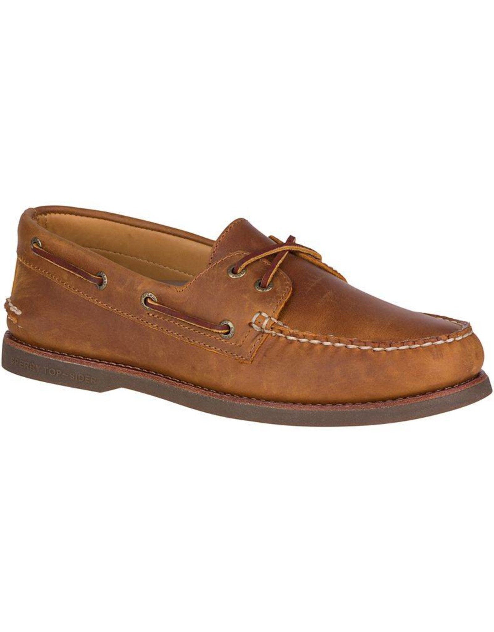 Sperry Top Siders Men's Gold Cup A/O 2 Eye - SP18