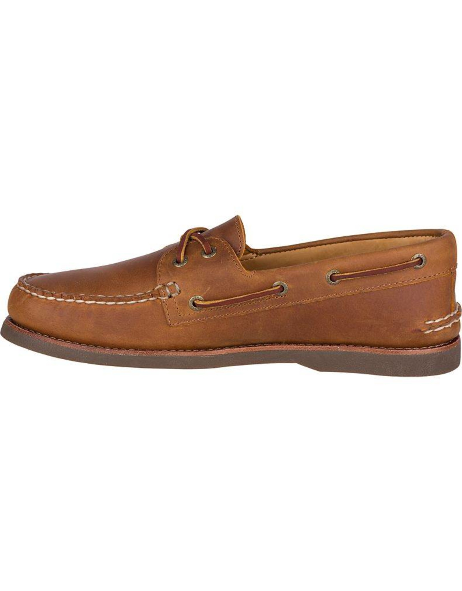 Sperry Top Siders Men's Gold Cup A/O 2 Eye