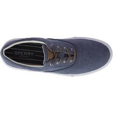 Sperry Top Siders Men's Striper II CVO Canvas