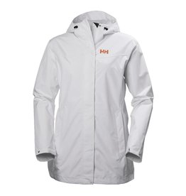 Helly Hansen Women's Lynwood Jacket - SP18